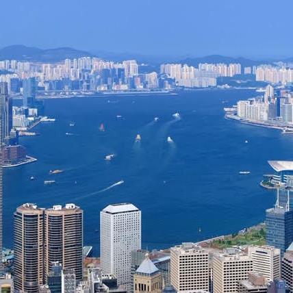 WEBINAR: A Conversation with Hong Kong Financial Secretary Paul Chan