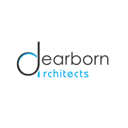 Dearborn Architects
