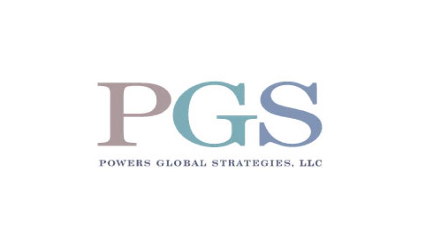 Powers Global Strategies