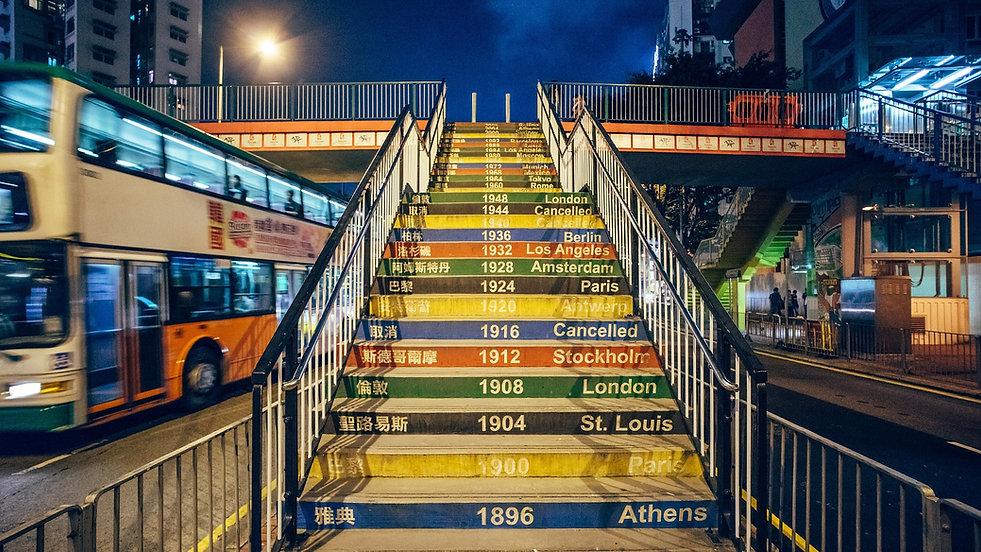 HK_wan chai bridge.jpg