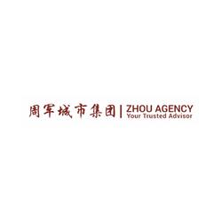 Zhou Agency
