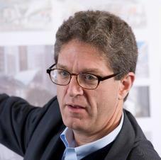 James von Klemperer