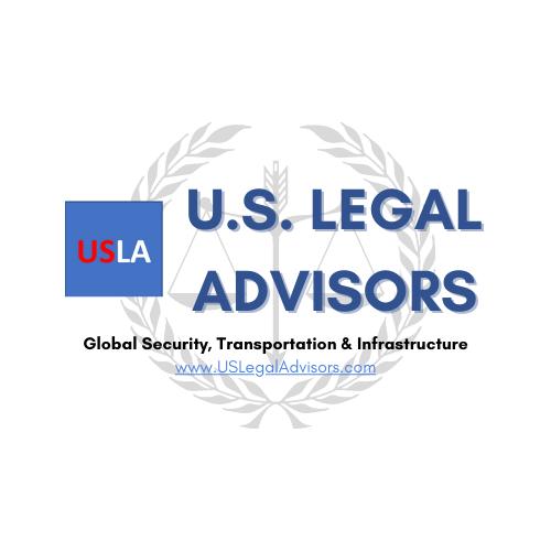 U.S. Legal Advisors