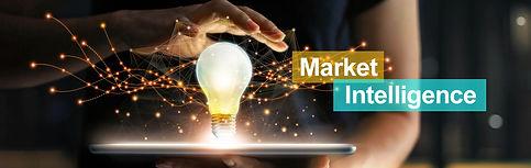 market_intelligence.jpg