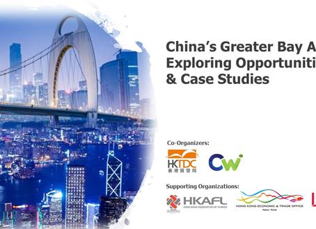 RSVP: HKTDC Webinar