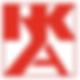 HKANY logo