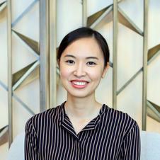 Michelle Mui