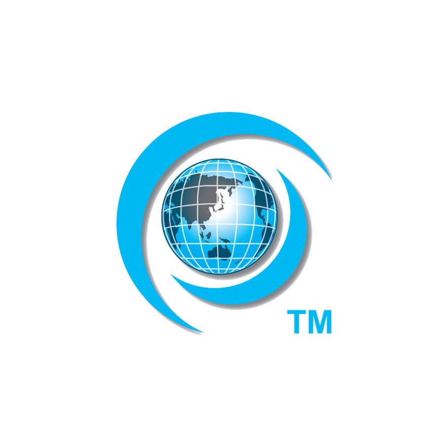 Scanwell logo