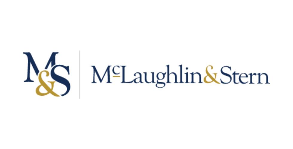 McLaughlin & Stern LLP