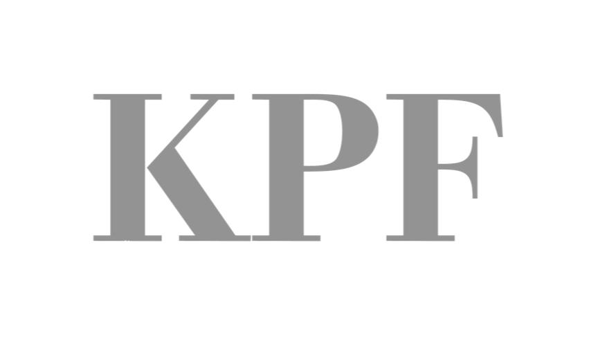Kohn Pedersen Fox Associates (KPF)