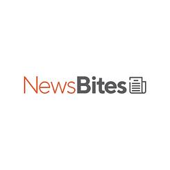 NewsBite.png