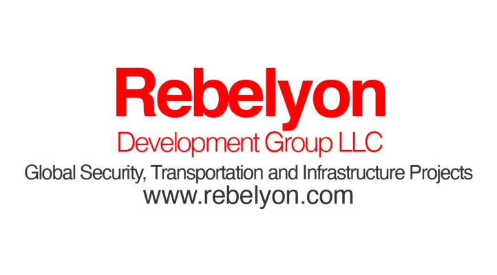 Rebelyon Development Group LLC