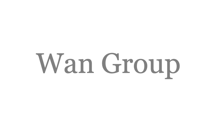 Wan Development Group
