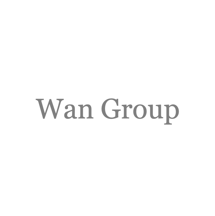 Wan Development Group
