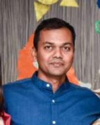 Rajib Khan-01.JPG