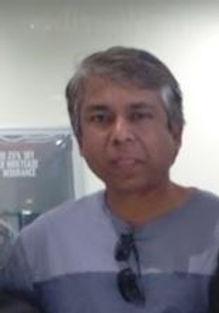 Mahmud.JPG