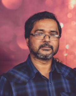 Morshed Kamal.JPG