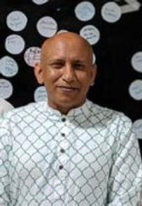 Kabir Patwary.JPG
