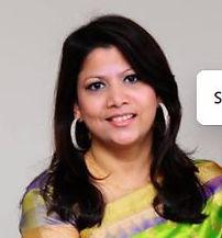 Farzana Khandaker.JPG