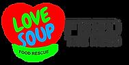 Love Soup logo
