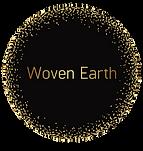 Woven Earth logo