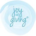 Joy of Giving logo