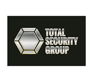Total Security Group logo