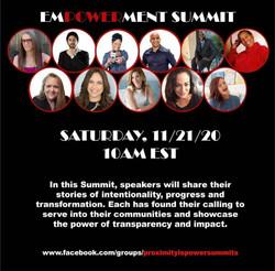 Empowerment Summit