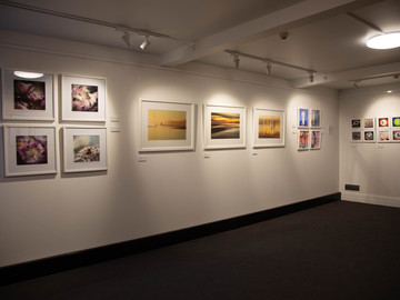 AUCKLAND FESTIVAL OF PHOTOGRAPHY 2019