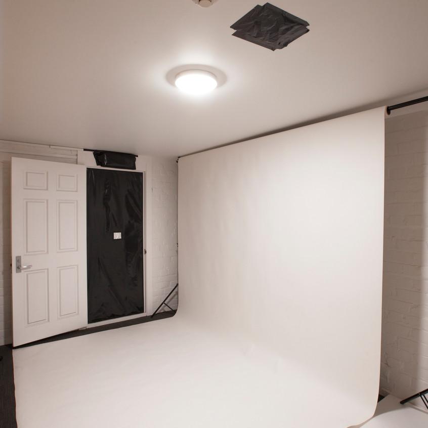 Sonja Gardien-Camera Obscura