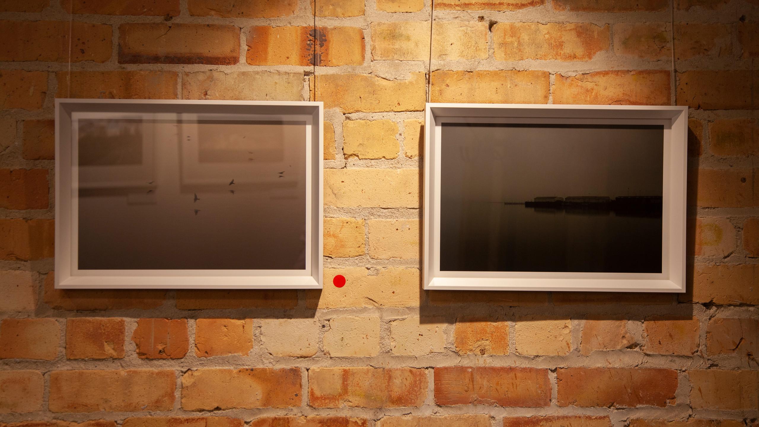 Sonja Gardien-Studio 541-12