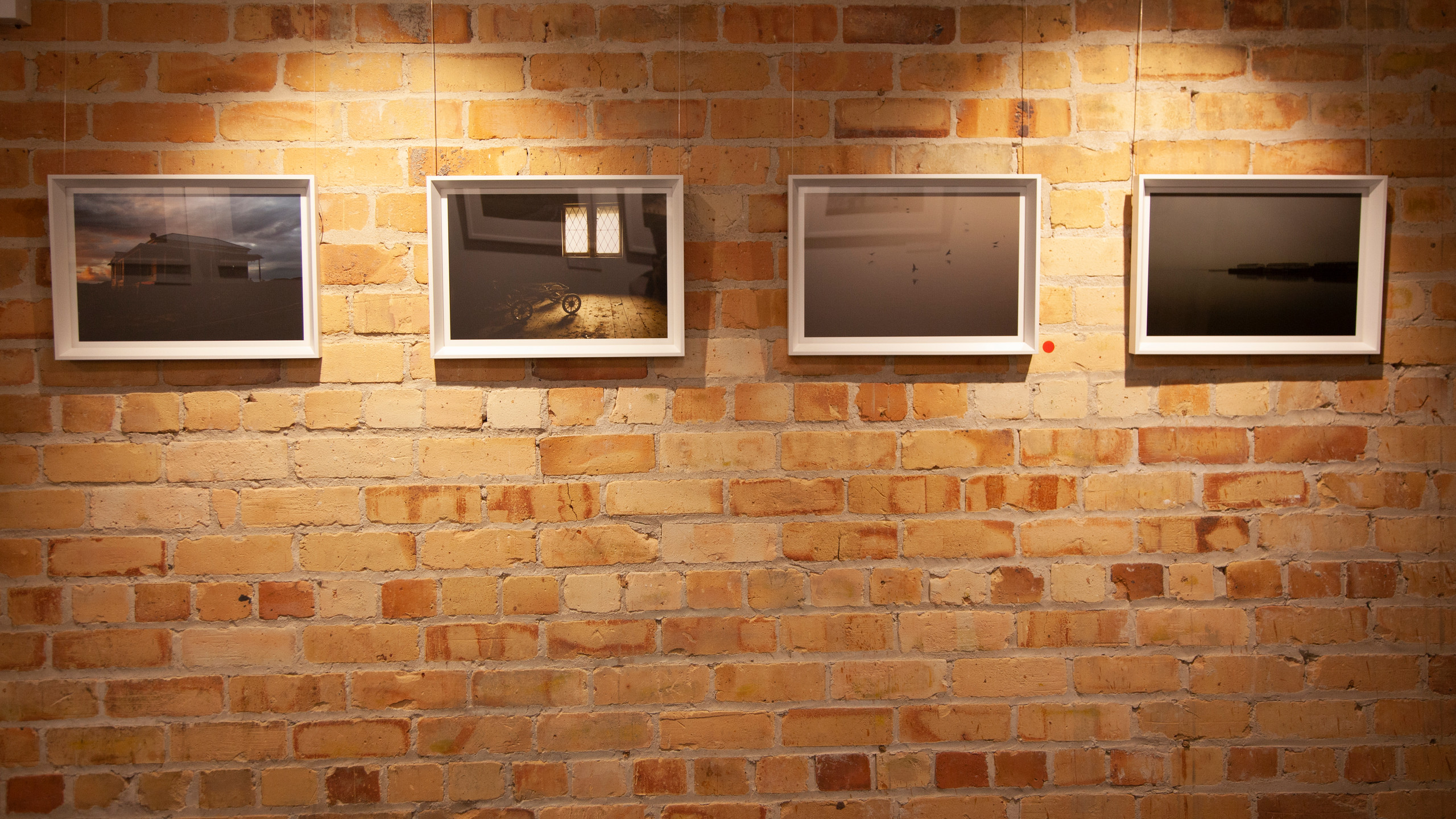 Sonja Gardien-Studio 541-10