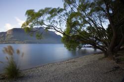 Queenstown Lake