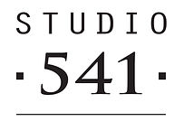 Studio541_Portrait_Underline.jpg
