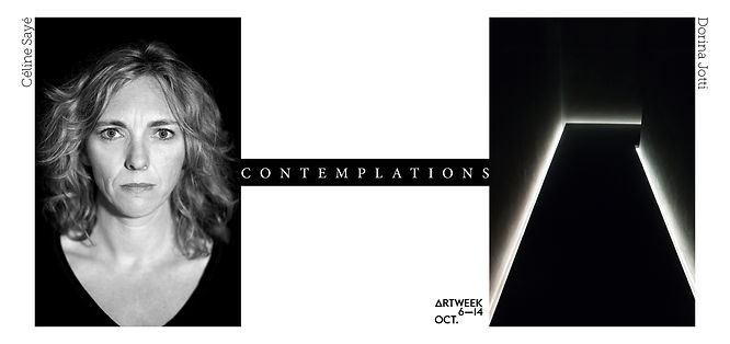 Contemplations Flyer_Front page.jpg