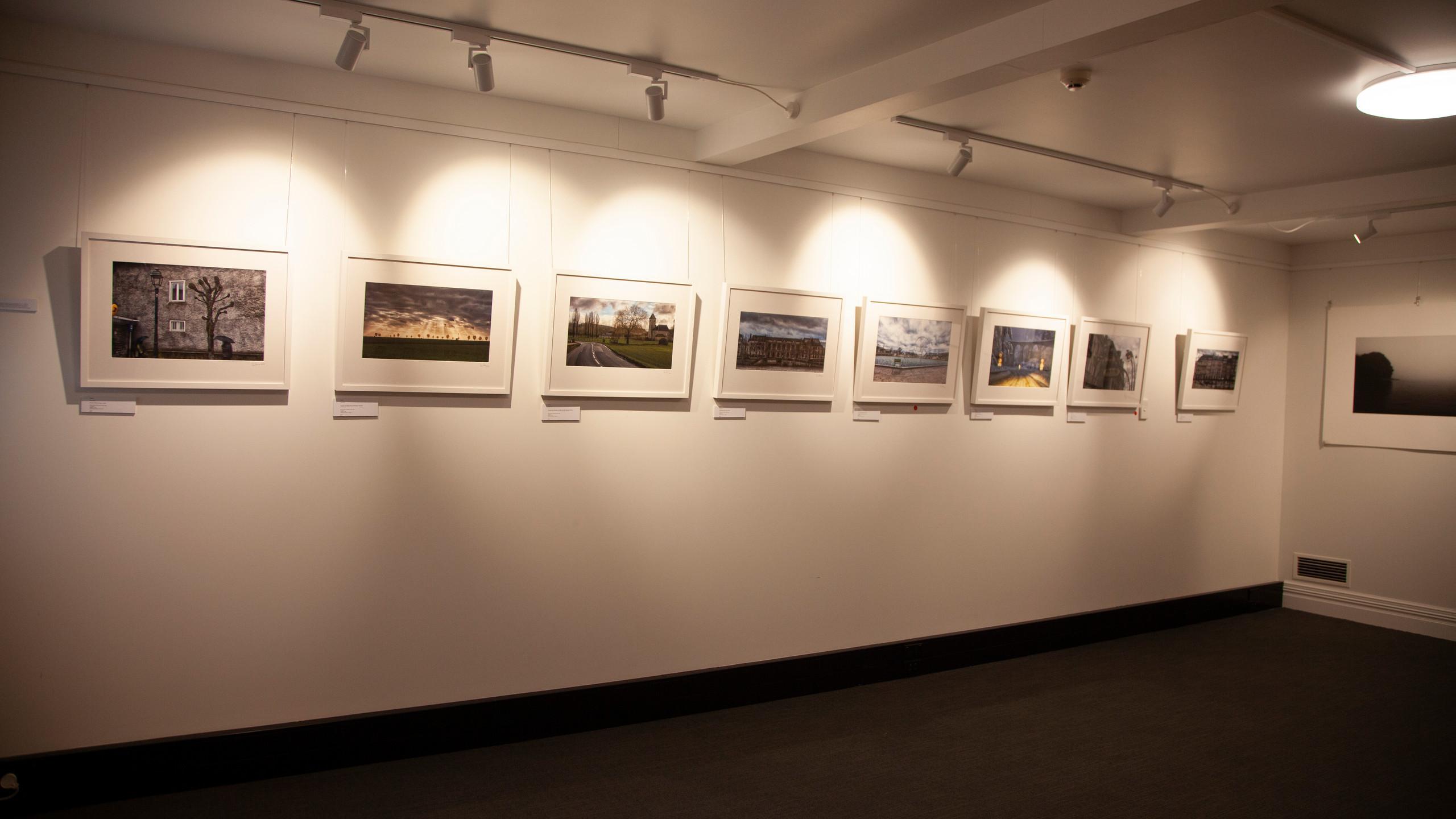 Sonja Gardien-Studio 541-9