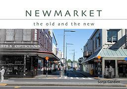 Newmarket.jpg
