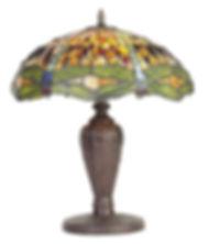 vase umbrella | cbs