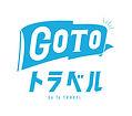 GoToトラベルアイコン.jpg