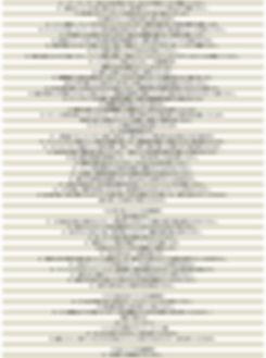 CAUTION_01.jpg