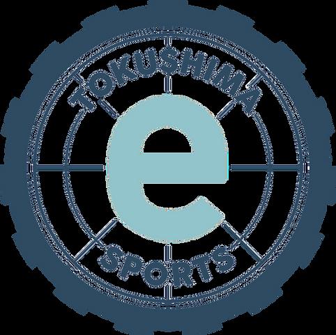 esports_logo(indigo clear).png