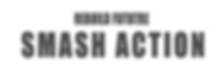 SMASH ACTION 1.png
