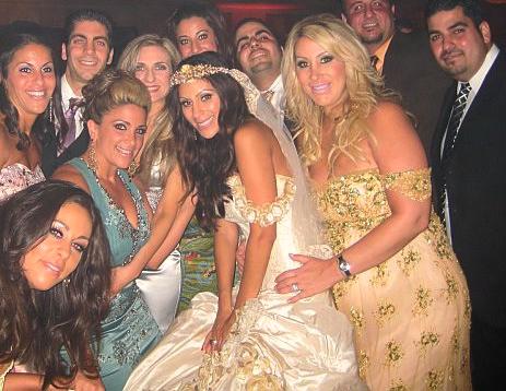 Nadine at wedding_edited