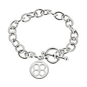 Sterling pqbd bracelet!.jpg