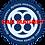 Thumbnail: Car Magnet