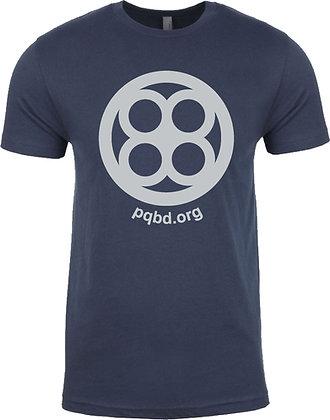 pqbd T-Shirt