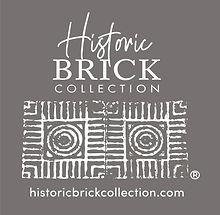 Historic Brick sm. word stack.jpg