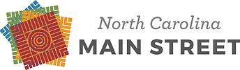 NC main st logo.jpg