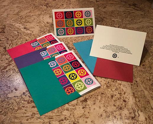 pqbd Card Set