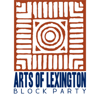 lexington-arts-logo_orig_edited.png